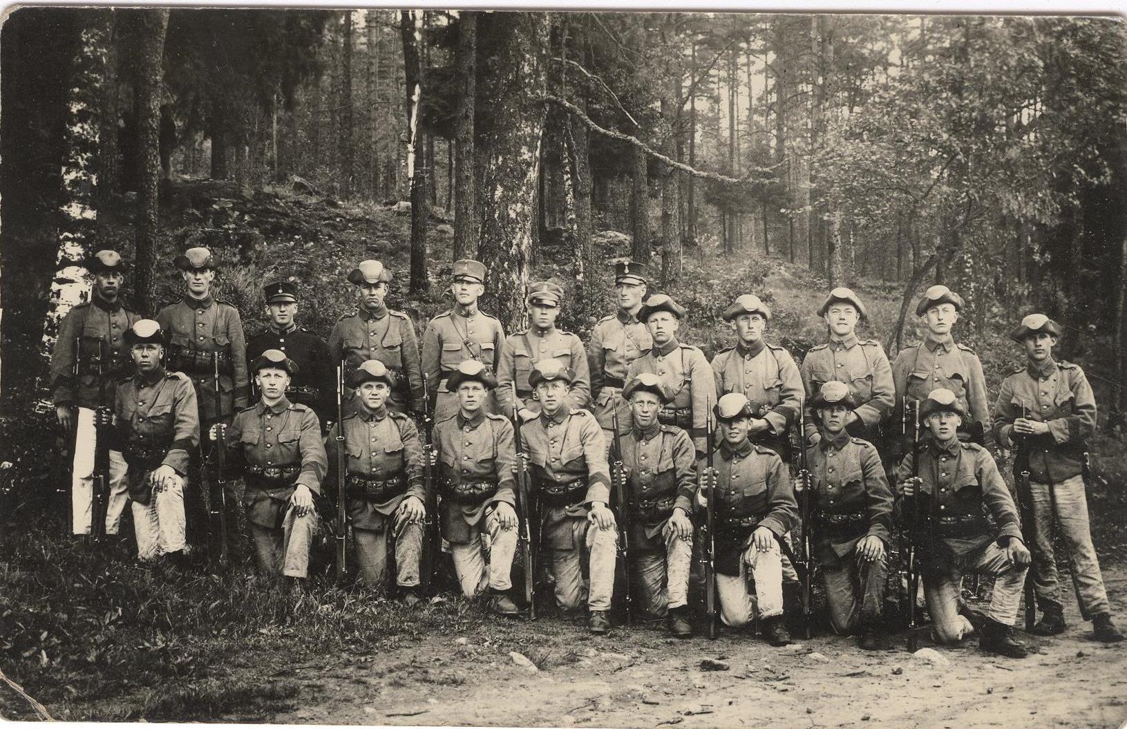 Militärer, 060 - kopia