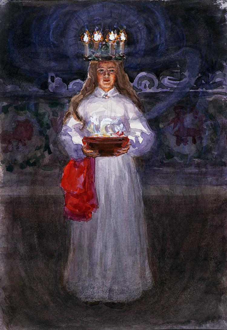 lucia-av-emelie-von-walterstorff